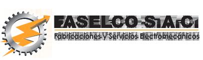 Faselco Peru